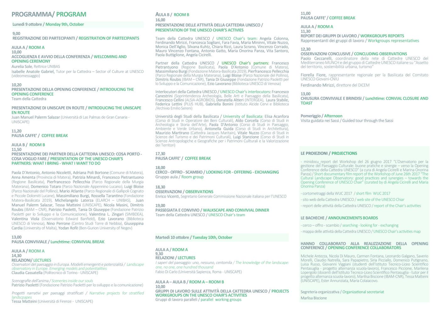 UOC programma_retro