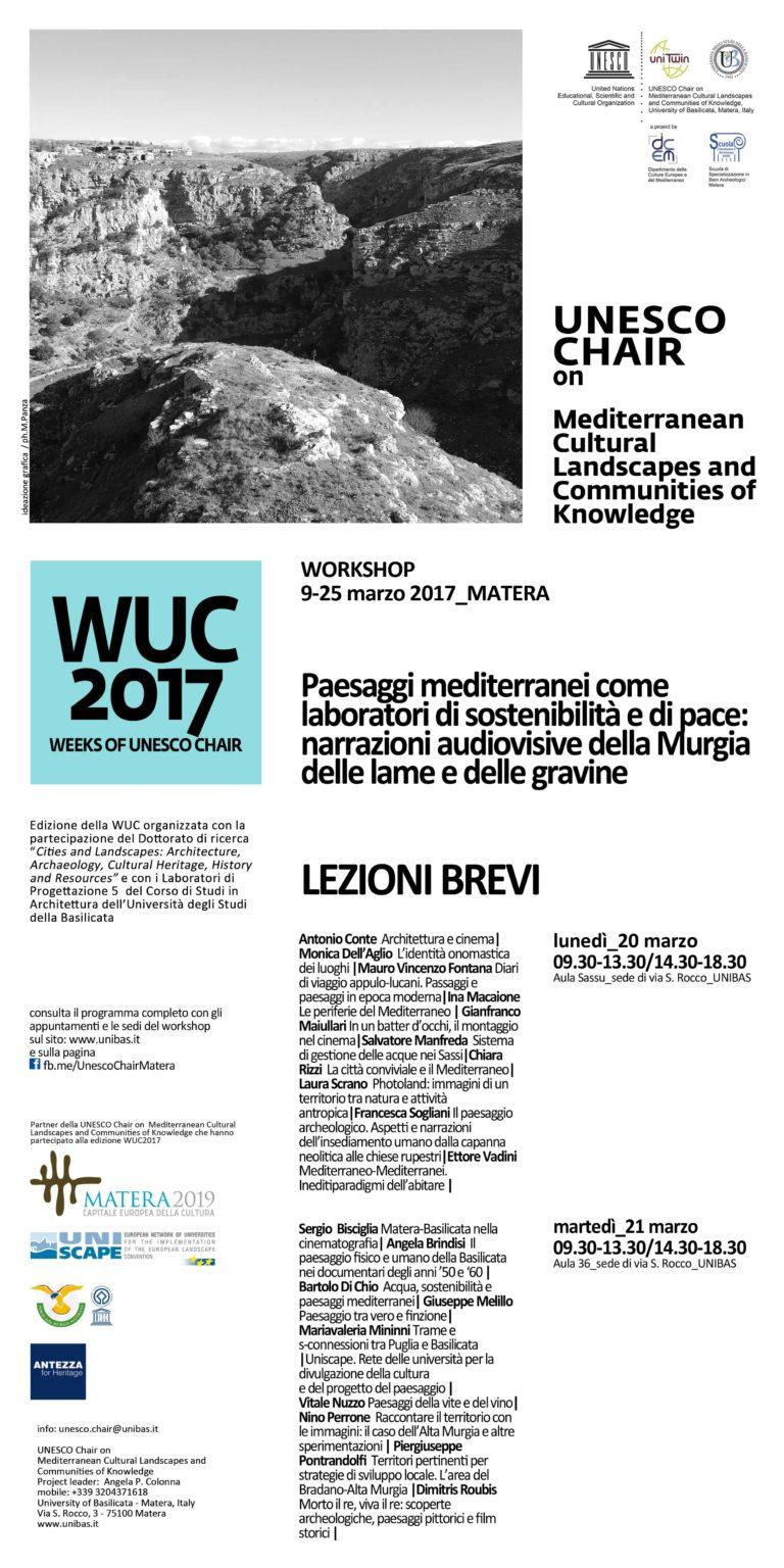 WUC_locandina_LEZIONI-BREVI