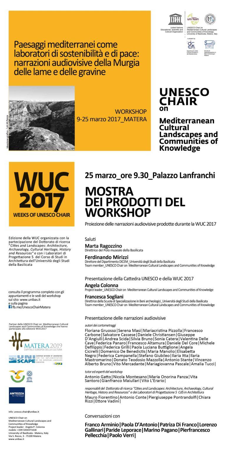 WUC_locandina_MOSTRA-finale
