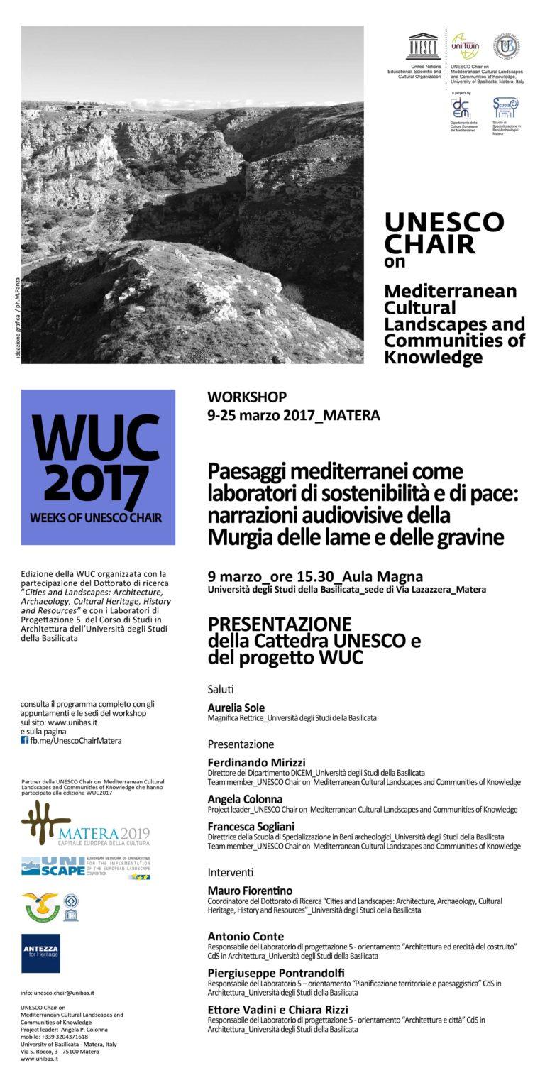 WUC_locandina_PRESENTAZIONE