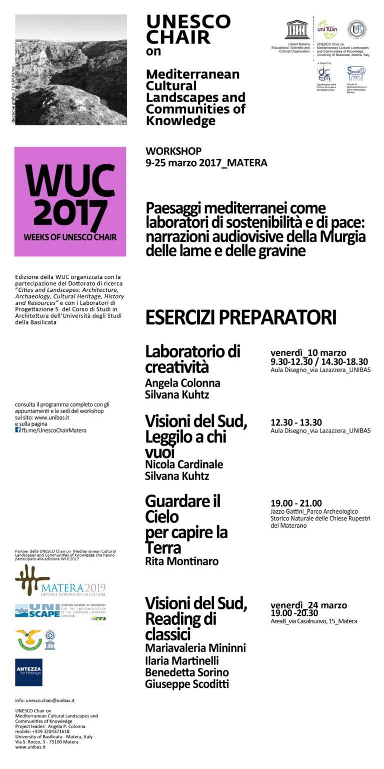 WUC_locandina_esercizi-pre paratori_lab-creatività