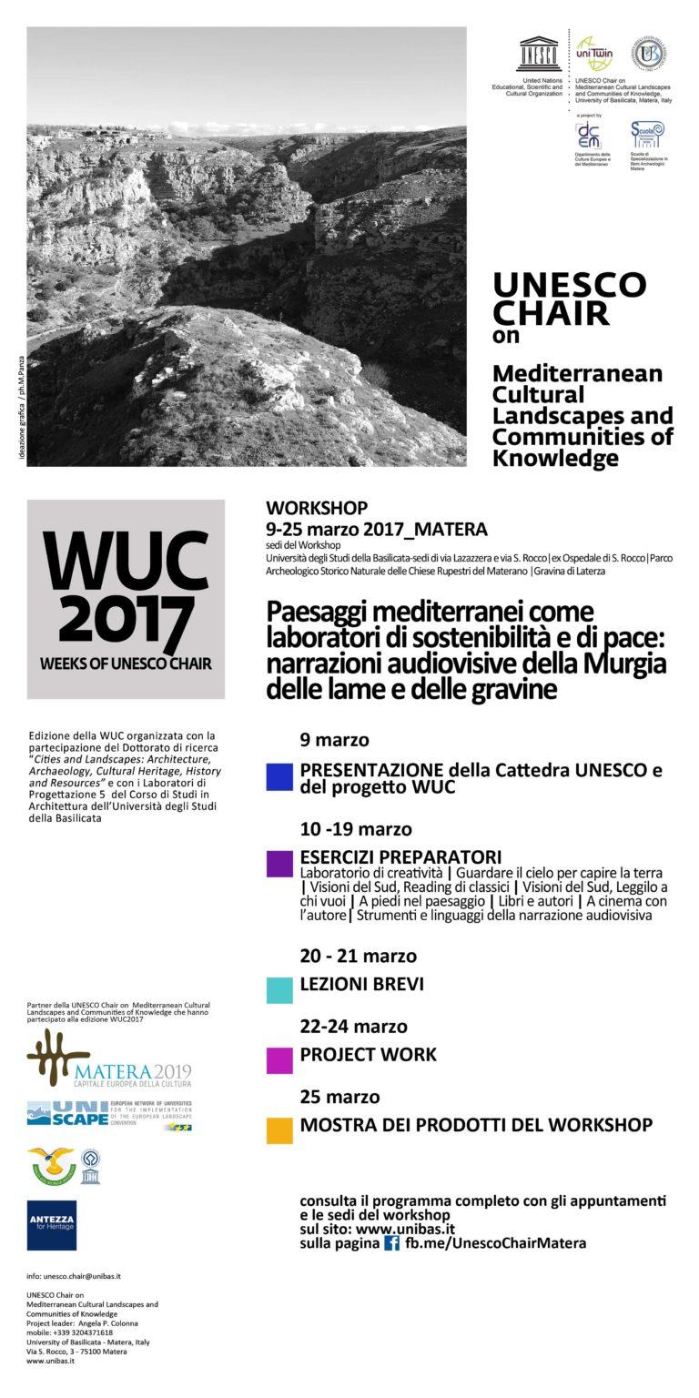 WUC_locandina_generale